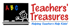 Teachers' Treasures